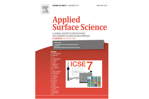 Frontcover of SI-ICSE-7