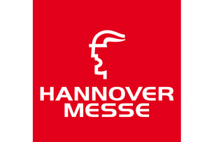BAM at Hannover Messe